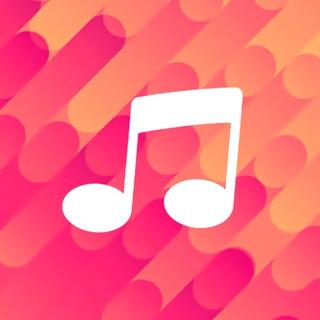 Музыка по настроению