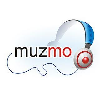 Muzmo Music | Музыка