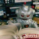 BookBot ⭐️
