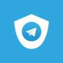 Telegram Proxy (SOCKS5) Bot