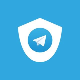 Telegram Proxy (SOCKS5) Bot