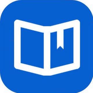 Бизнес Книги Кратко