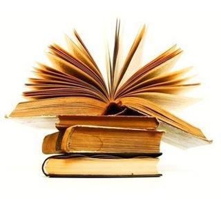 Шедевры литературы — Книги