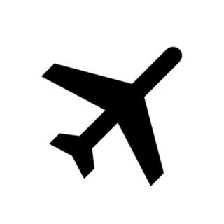 100500miles.ru — путешествия, авиабилеты, горящие туры