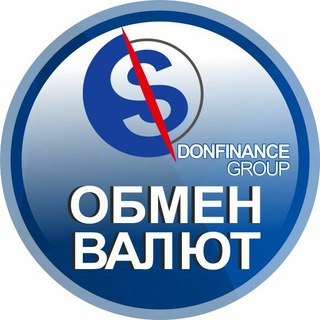 Курс Валют • Донецк