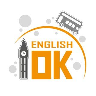 EnglishOK