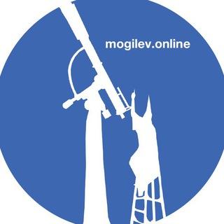Mogilev Online