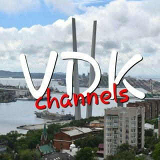 ВДК каналы и чаты