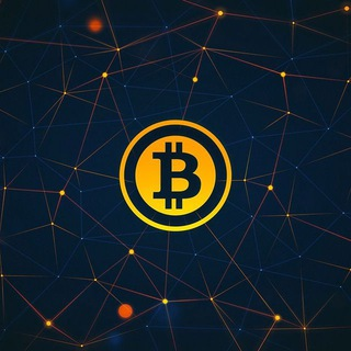 Заработок на криптовалюте|KriptoLOL