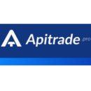 ApiTrade.pro официальный канал