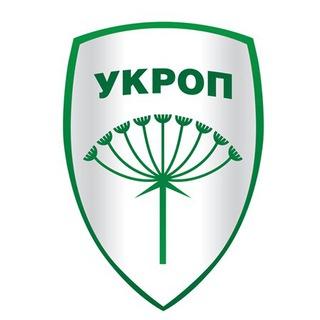 УКРОП Херсонщина