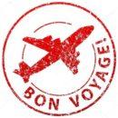 Bon Voyage   Advant Travel