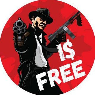 IF|Бизнес Бесплатно