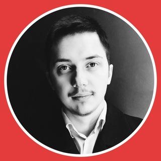 Бизнес Блог Виктора Оношко
