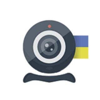 Webcams Kherson