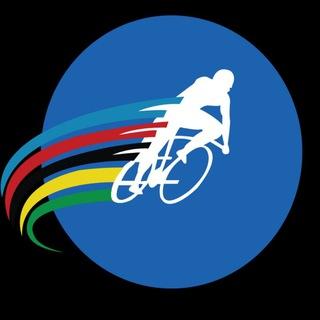Велосипедисты Одессы