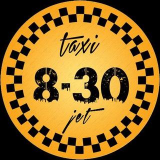 TAXI 830