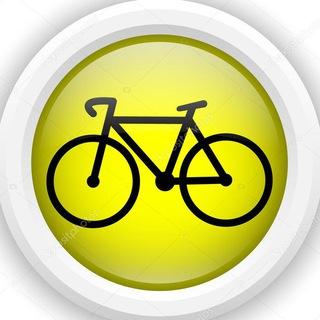 Велосообщество|Белгород