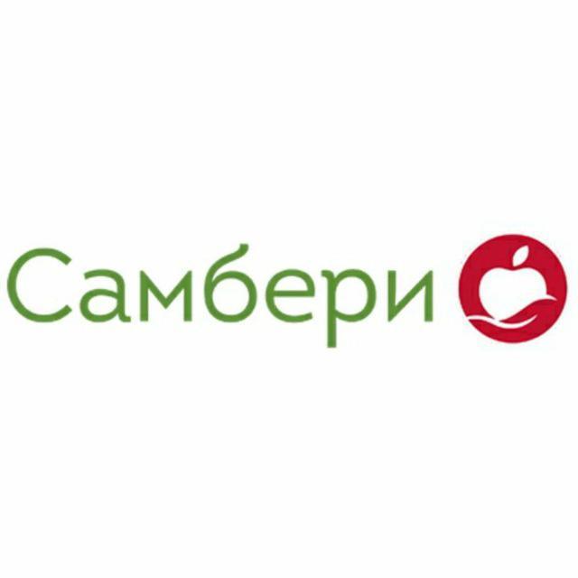 SamberiDV