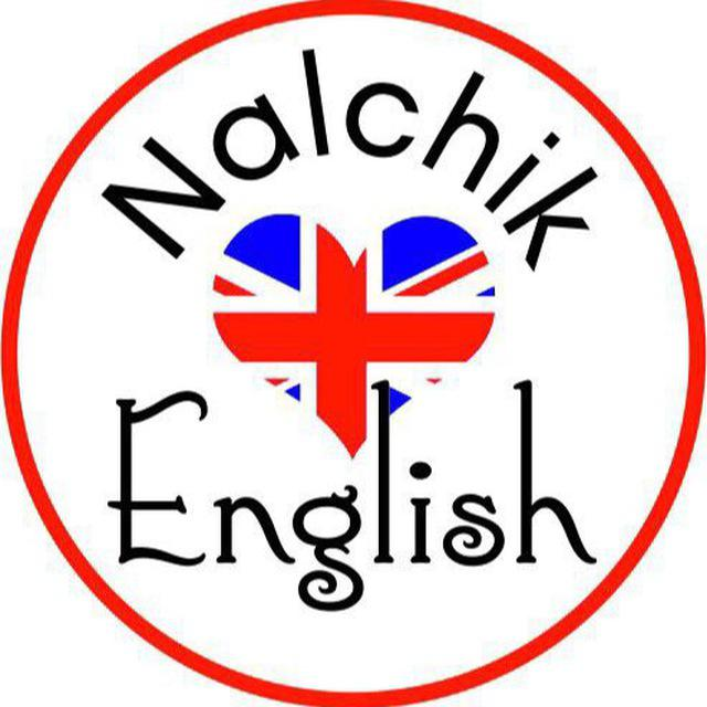 Nalchik English