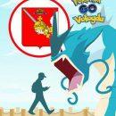 Pokemon Go. Вологда [ЧАТ]