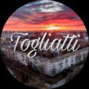 Ламповый Чат Тольятти