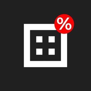 Sold — новостройки Киева