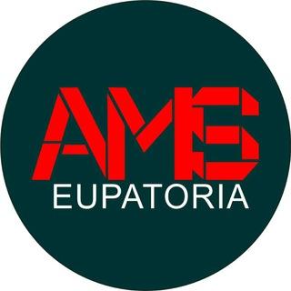 AMS Eupatoria