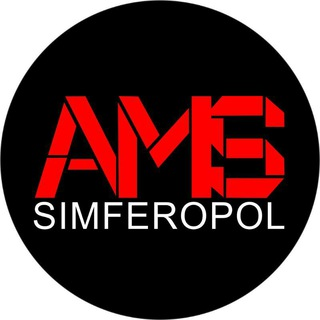 AMS Simferopol