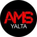 AMS YALTA