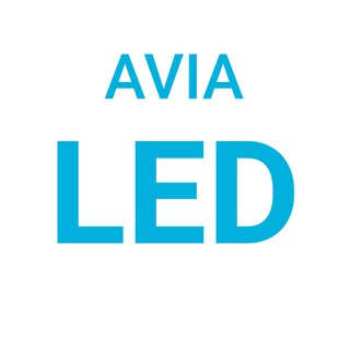 Avia LED — Дешёвые авиабилеты и туры из Санкт-Петербурга