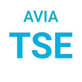 Avia TSE — Дешёвые авиабилеты из Астаны