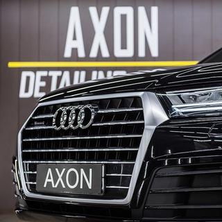 Axonclub