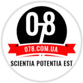 78 & 078 Развлечения и Размышления Харькова