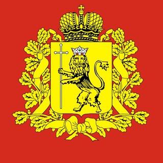 Владимирский ИнфоКанал