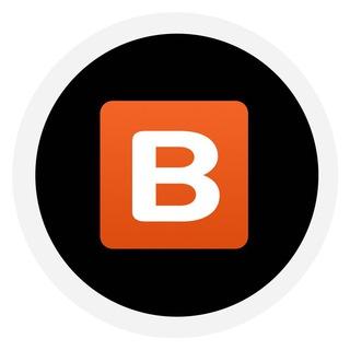 Btc-Bank24