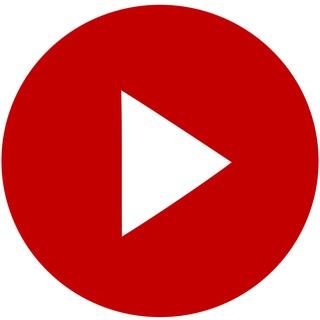 Canal dos Vídeos