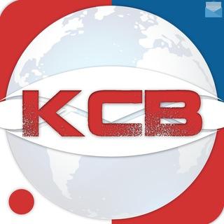 KCB Vídeos HD ⇌