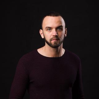 Александр Бекк ( советы МЛМ пр