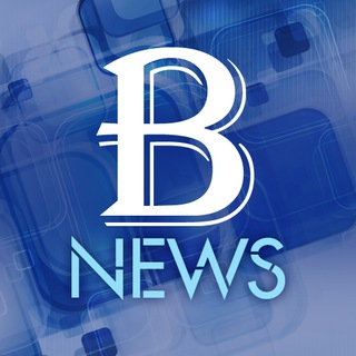 Bestinvestor.ru NEWS