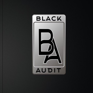 BlackAudit