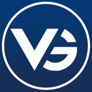Telegram для бизнеса   ValeriyGavrilov