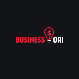 businessori