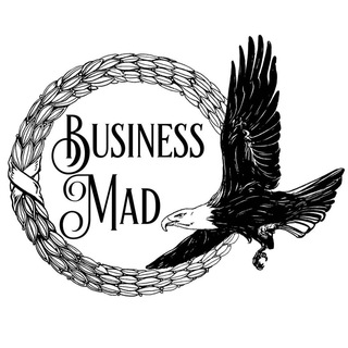 Business Mad