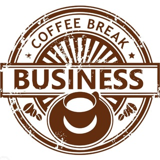 ☑️ Business Coffee Break