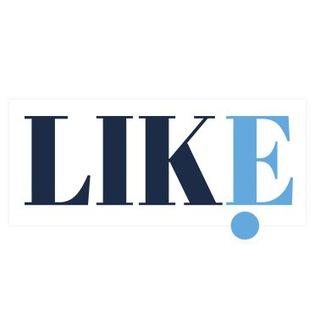 LIKE-JOURNAL.RU