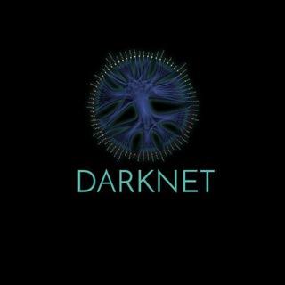 Dark Tematic.