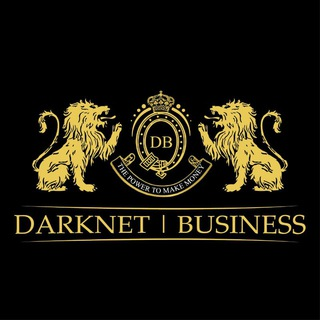 Darknet | Business