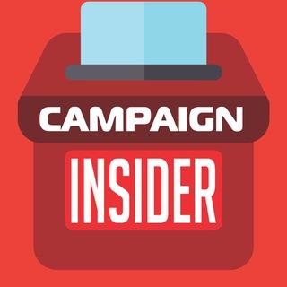 Campaign Insider