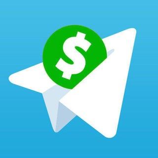 Легкие деньги в Телеграм